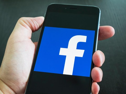 Facebook is making big changes to its Trending feature