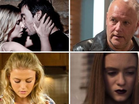 Emmerdale death, EastEnders crime, Coronation Street collapse, Hollyoaks murder plot: 12 big spoilers coming up