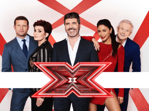 13 things we already know about the new series of The X Factor