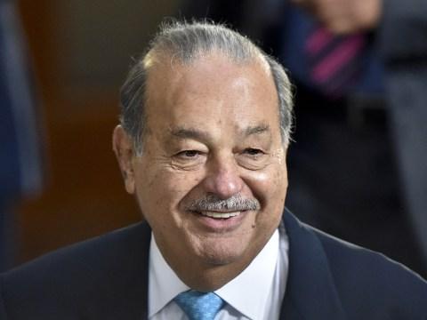 World's second richest man introduces three-day work week for staff