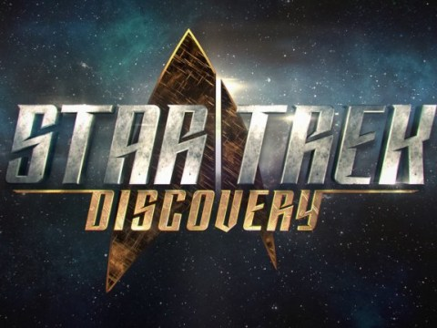 Star Trek: Discovery will feature a female lead character