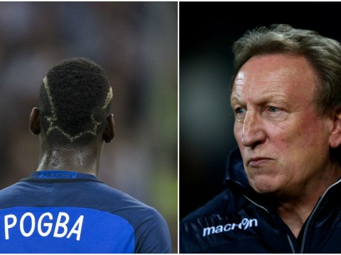 Neil Warnock explains what Paul Pogba will bring to Manchester United