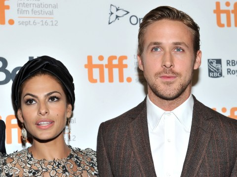 Ryan Gosling and Eva Mendes 'didn't get married' after all