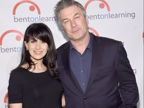 Hilaria Baldwin shares empowering post-baby body pic: 'I want to promote healthy self-esteem'