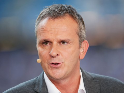 Liverpool hero Dietmar Hamann reveals what they still need to win the Premier League