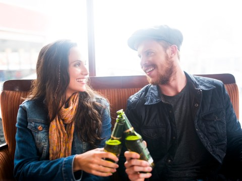 11 ways to nail a first date – and improve your chances of getting a second