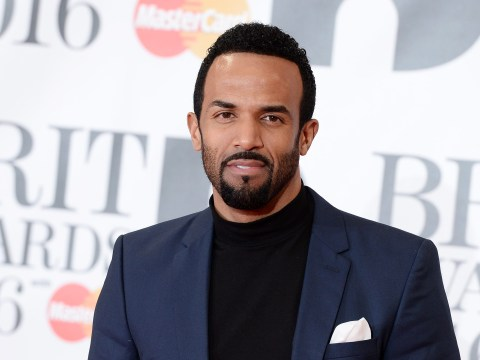 Quiz: How well do you know the lyrics to the Craig David classic 7 Days?