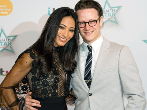 Inside Karen and Kevin Clifton's marriage as split rumours persist