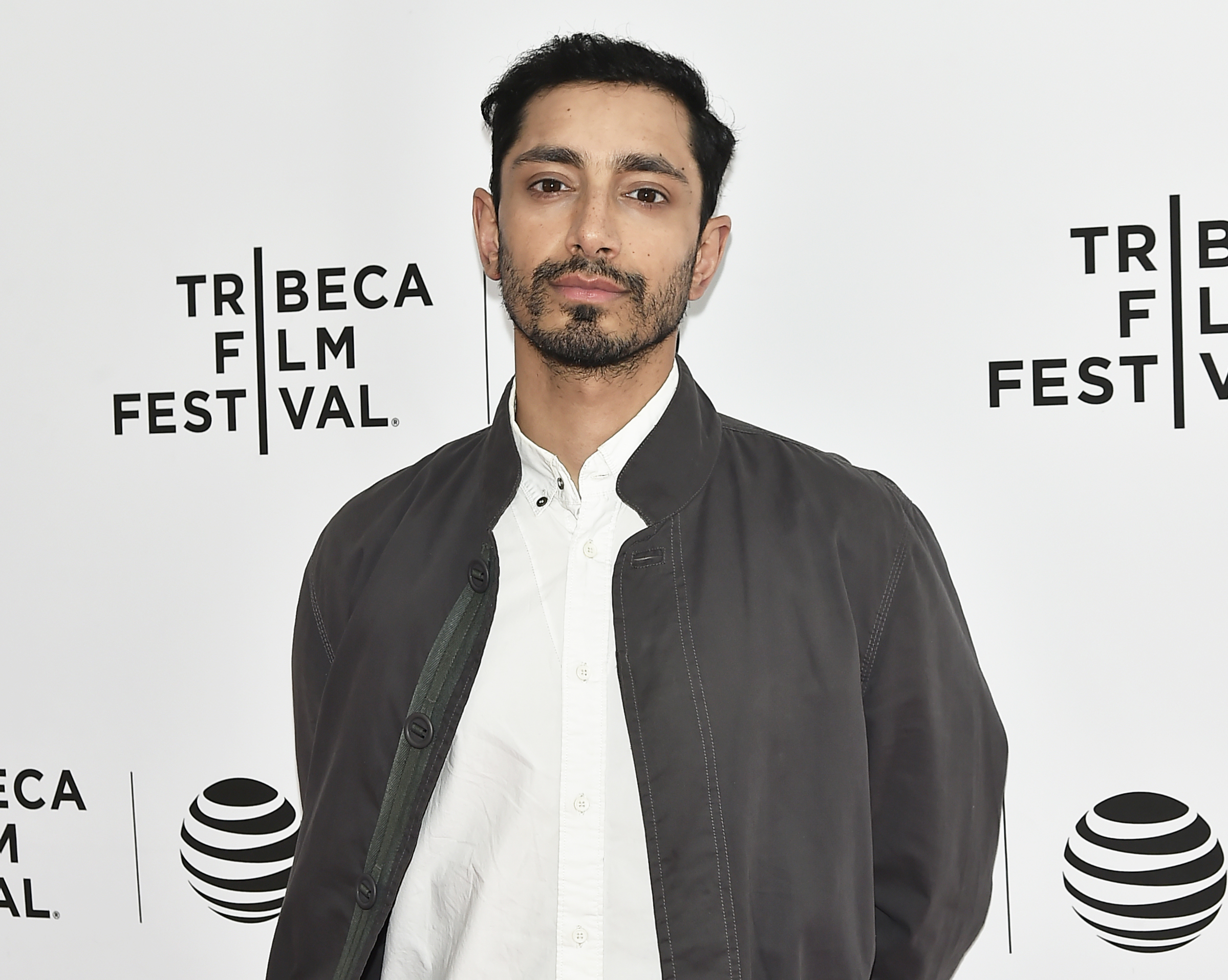 NEW YORK, NY - APRIL 22: Actor and rapper Riz Ahmed aka Riz MC, attends Tribeca Tune In: 'The Night Of' Screening during 2016 Tribeca Film Festival at SVA Theatre 1 on April 22, 2016 in New York City. (Photo by Gilbert Carrasquillo/FilmMagic)