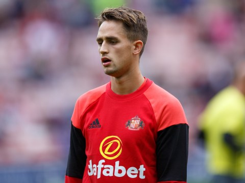 Nicky Butt believes Adnan Januzaj has the quality to win the Champions League with Manchester United