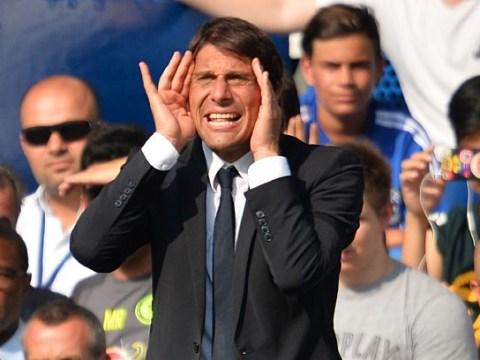 Chelsea boss Antonio Conte will win them the Premier League, claims Swansea City's Fernando Llorente