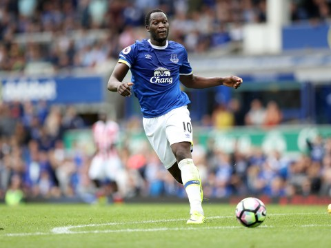 Romelu Lukaku and the three players Chelsea should've signed in the summer transfer window