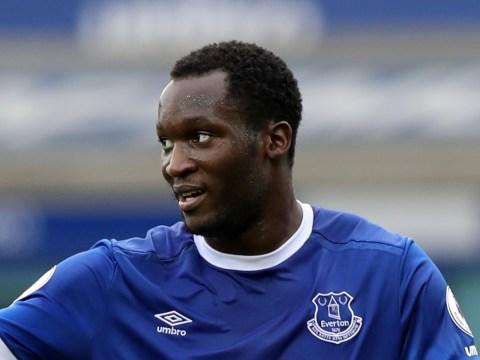 Chelsea target Romelu Lukaku suggests he's in final step of development before big transfer