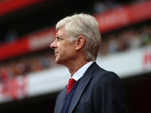 Shkodran Mustafi expected to start for Arsenal vs Southampton, but Olivier Giroud preferred to Lucas Perez