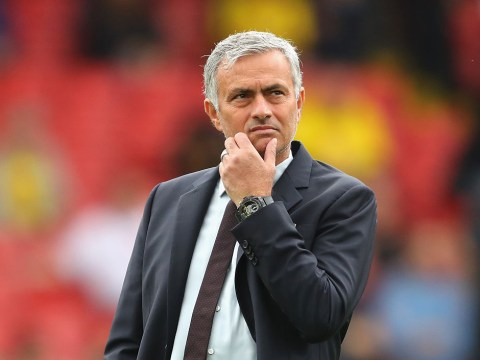 Manchester United vs Leicester City: The big match preview