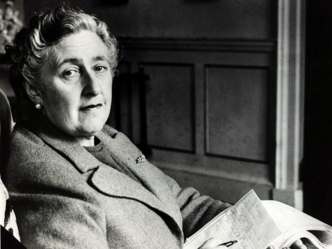 11 reasons why Agatha Christie is a feminist icon