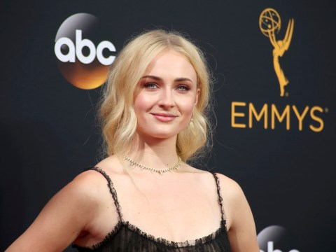 'Unflinching' Game Of Thrones rape scene inspired Sophie Turner to combat domestic violence