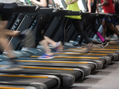 Turns out that exercising for long periods is nothing but a waste of time