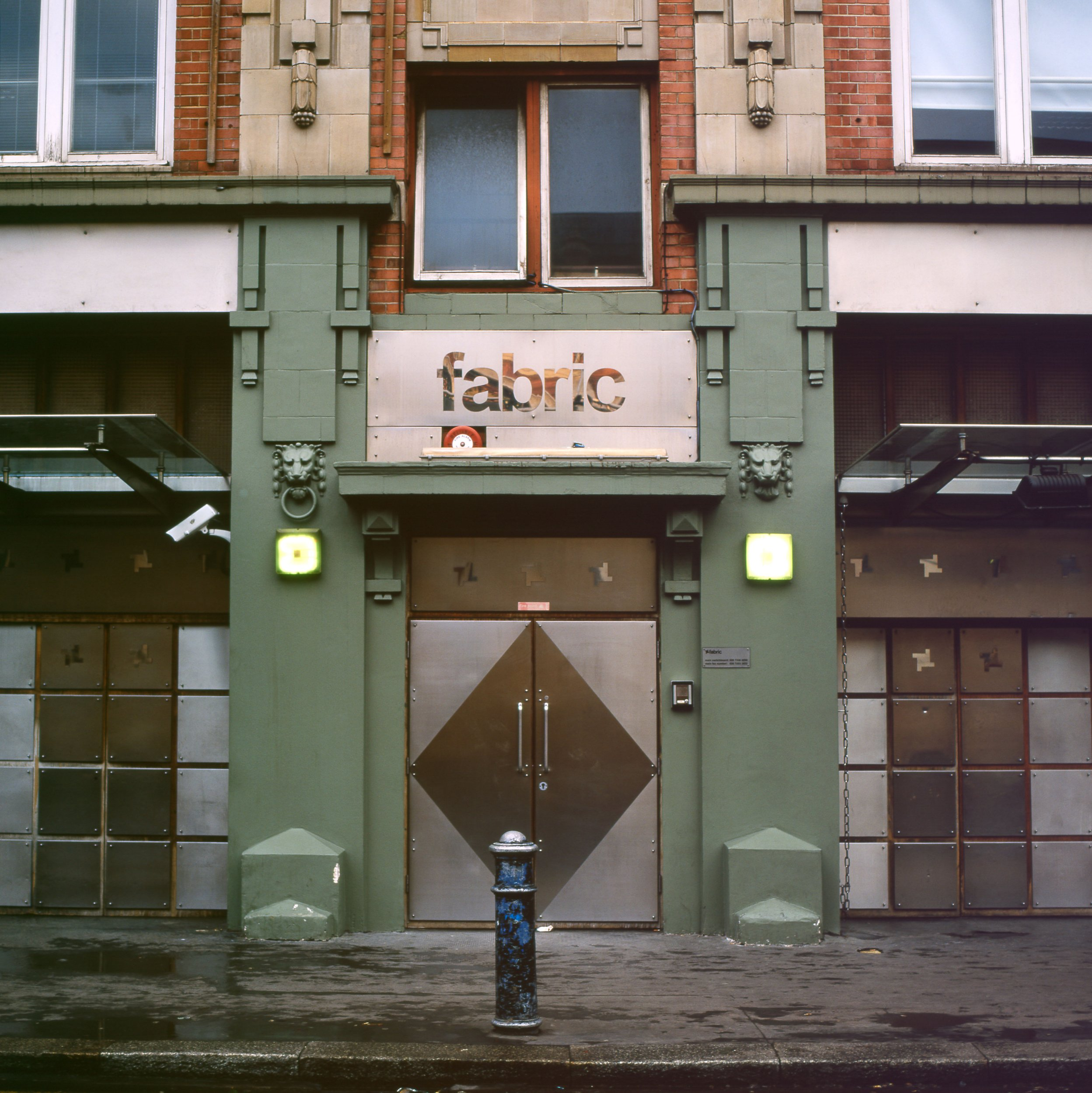 9 things Fabric might be turned into