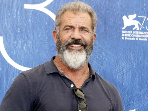 Mel Gibson 'is in talks to direct Suicide Squad 2' and fans aren't having it