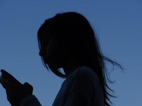 Sexual bullying against schoolgirls 'dismissed by teachers as banter'
