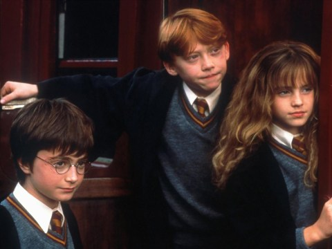 The first Harry Potter-inspired wizarding school is about to open in France