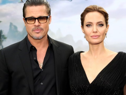 Brad Pitt and Angelina Jolie 'reach divorce agreement and prepare to settle in weeks' amid rumours they are 'dating other people'