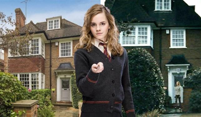 Hermione-Granger-home-comp.jpg