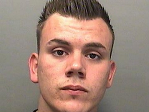 Man jailed after threatening to 'slice' and 'petrol bomb' his mother