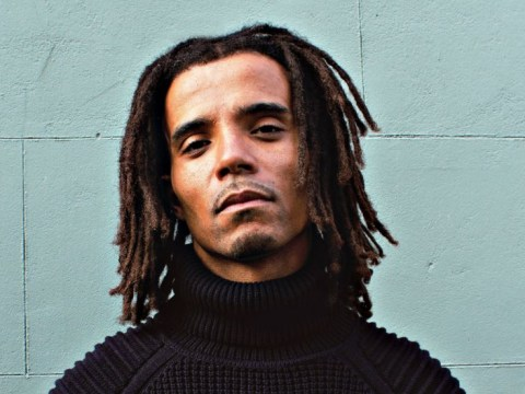 Akala on hip hop, cultural appropriation and why radio stations won't play his music