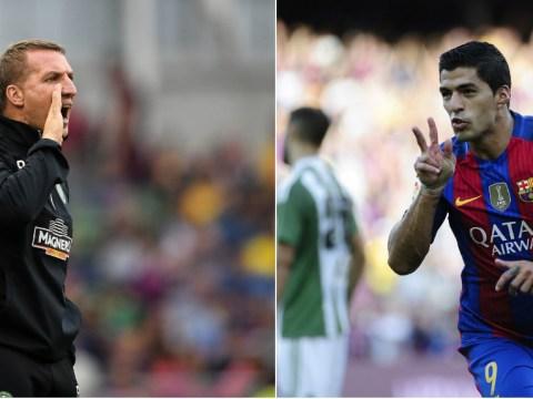 Barcelona v Celtic: Metro.co.uk's big match preview