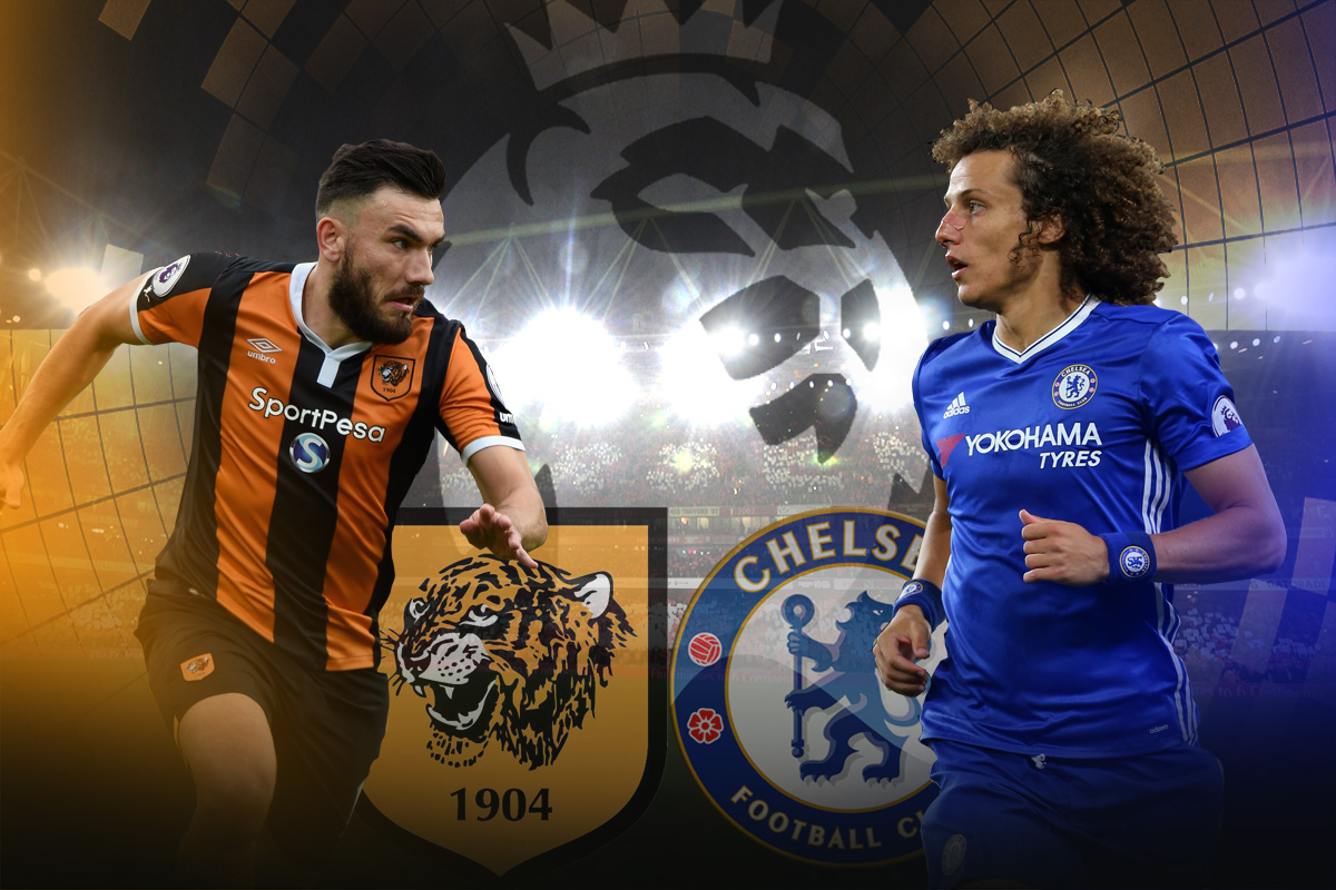Hull City vs Chelsea: Metro.co.uk's big match preview