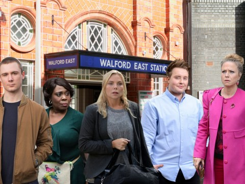 Who's leaving EastEnders? 12 cast exits and all you need to know about them