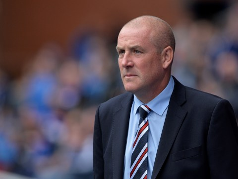 Inverness v Rangers: Date, kick-off time, TV channel, past meetings and odds