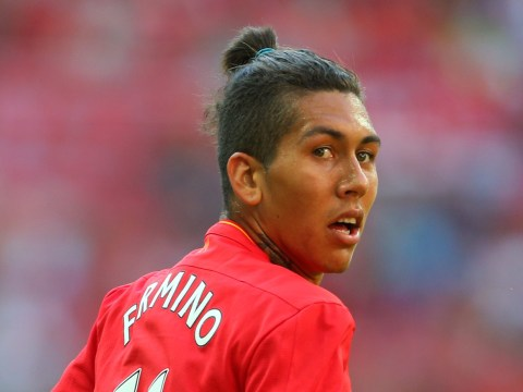 Why Roberto Firmino missed Liverpool's clash with Chelsea