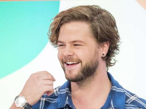 Jay McGuiness thinks you shouldn't rule out Ed Balls' chances on Strictly Come Dancing