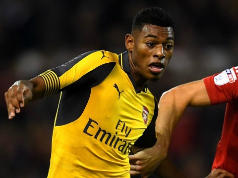 Scouting report: Jeff Reine-Adelaide shines bright as Arsenal put four past Nottingham Forest