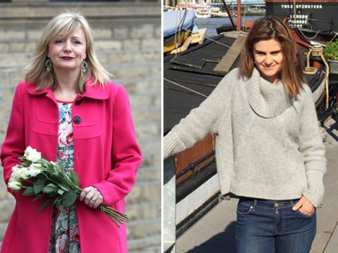 Ex-Coronation street actress to stand for seat of murdered MP Jo Cox