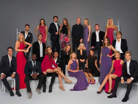 Made In Chelsea start date and new faces confirmed