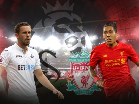 Swansea v Liverpool: Metro.co.uk's big match preview