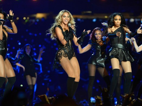 Destiny's Child's new Instagram account has left fans hopeful for a reunion tour: 'Something's happening'