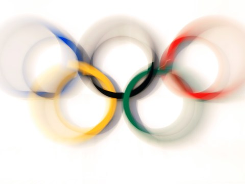 Rome becomes latest city to pull out of the running for the 2024 Olympics – so who's left!?