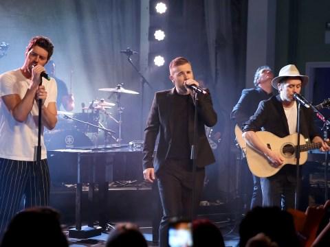 Take That tour tickets will go on sale on Friday despite pre-sale 'joke'