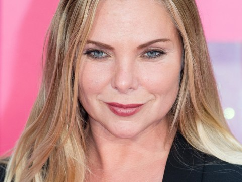 EastEnders star Samantha Womack keen for a Babes in the Wood revival: 'It's the comeback season'