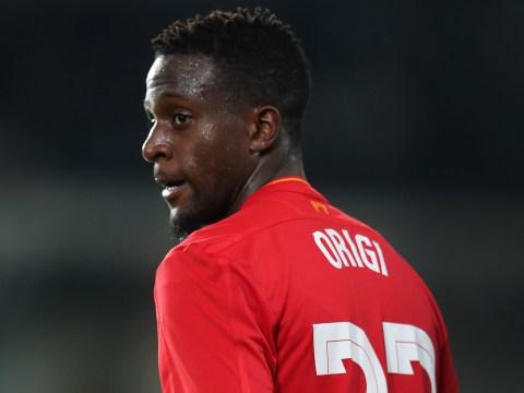 Liverpool striker Divock Origi convinced he will still be a big star at Anfield
