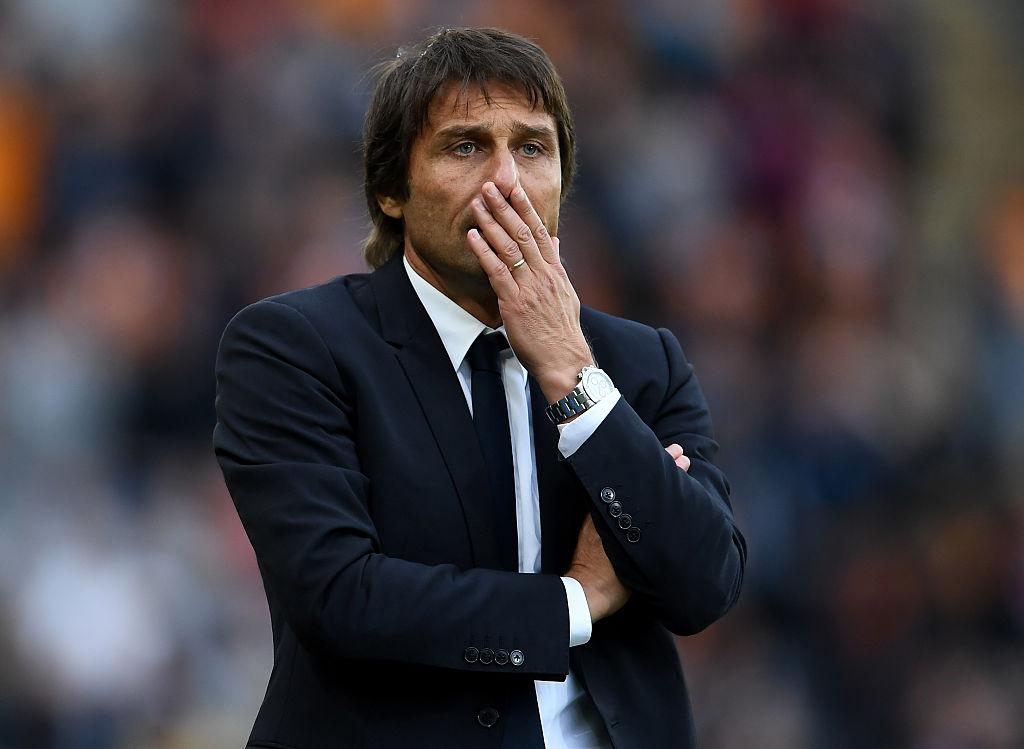 Barcelona contact Chelsea defender Ivanovic over January transfer