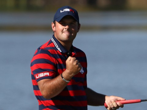 Ryder Cup 2016: Team USA take advantage over Team Europe going in to final day