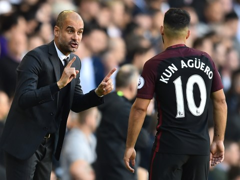 When is Manchester City v Middlesbrough? Kick-off time, TV channel, radio, odds and head to head