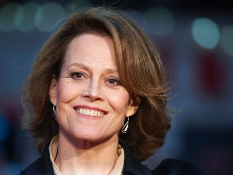 WATCH: Marvel releases new Iron Fist trailer as Sigourney Weaver is cast in The Defenders