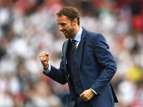 England hits and misses as Gareth Southgate era starts with win over Malta